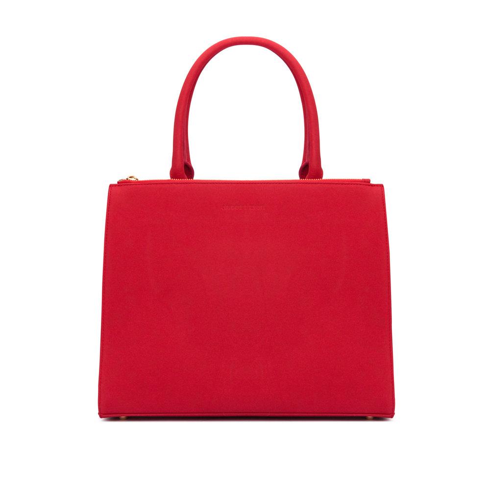 imagine_photography-cheltenham_product_photographer-abbott_lyon-handbag_collection-accessories-fashion-hand_bag-ladies_bag-clutch-tote-product_photography-ecommerce_photography-6.jpg