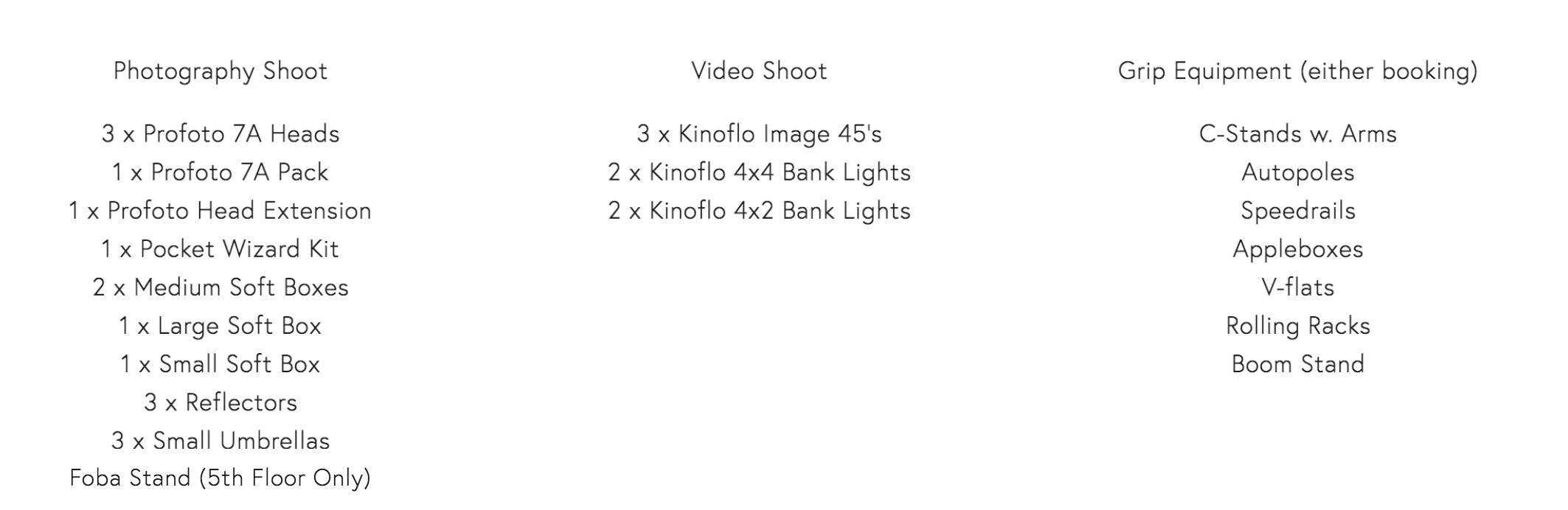 Screen Shot 2018-07-02 at 4.39.08 PM.png