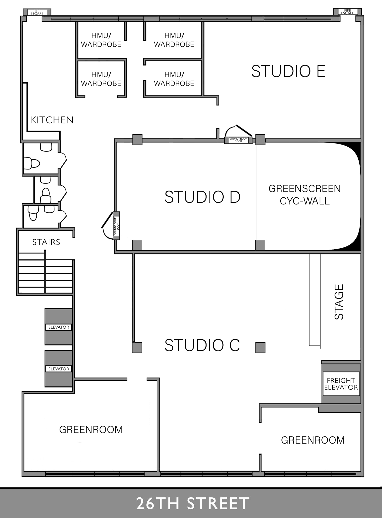 4th FL_Floor plan.jpg