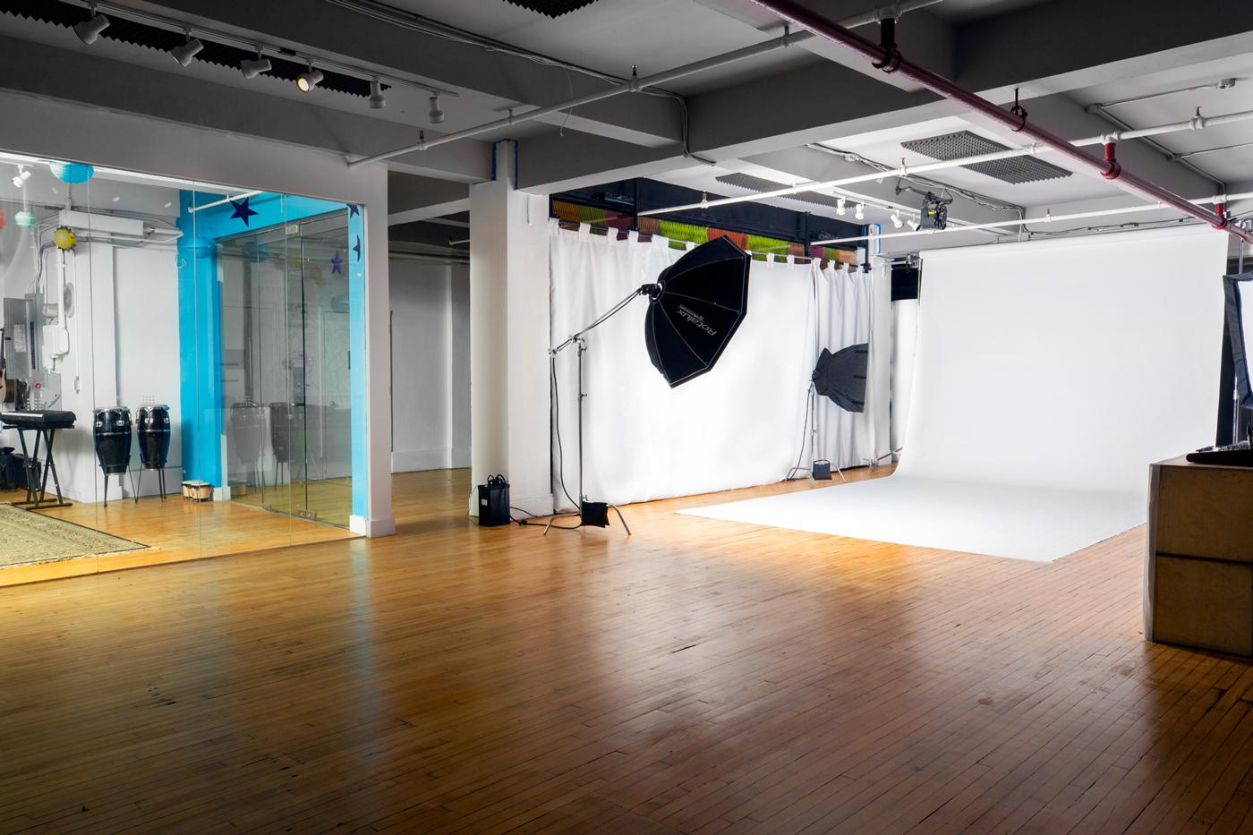 Main-Setup_music-room.jpg