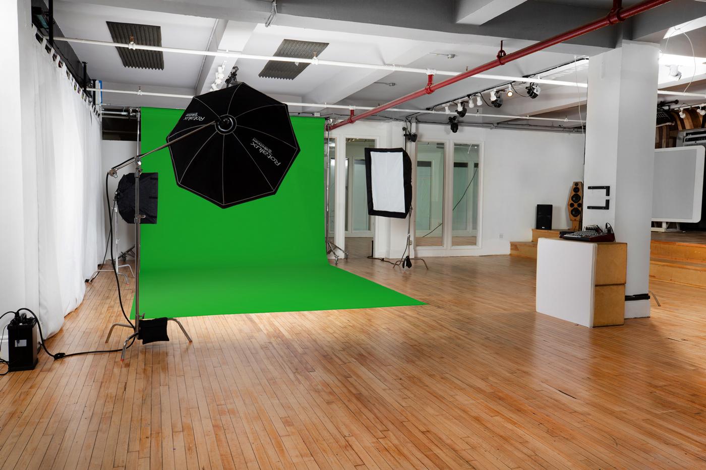 Main-Setup-Green.jpg