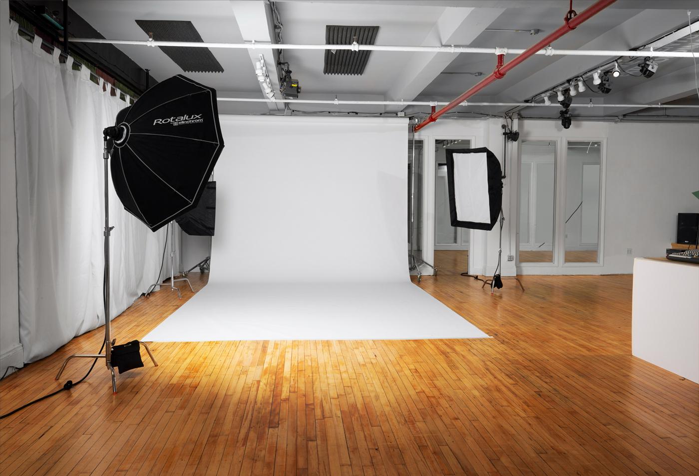 Main-Setup-White.jpg