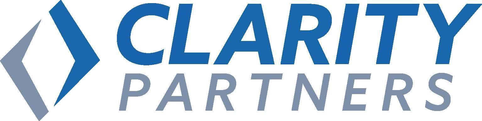 platinum_Clarity Logo jpg.jpg