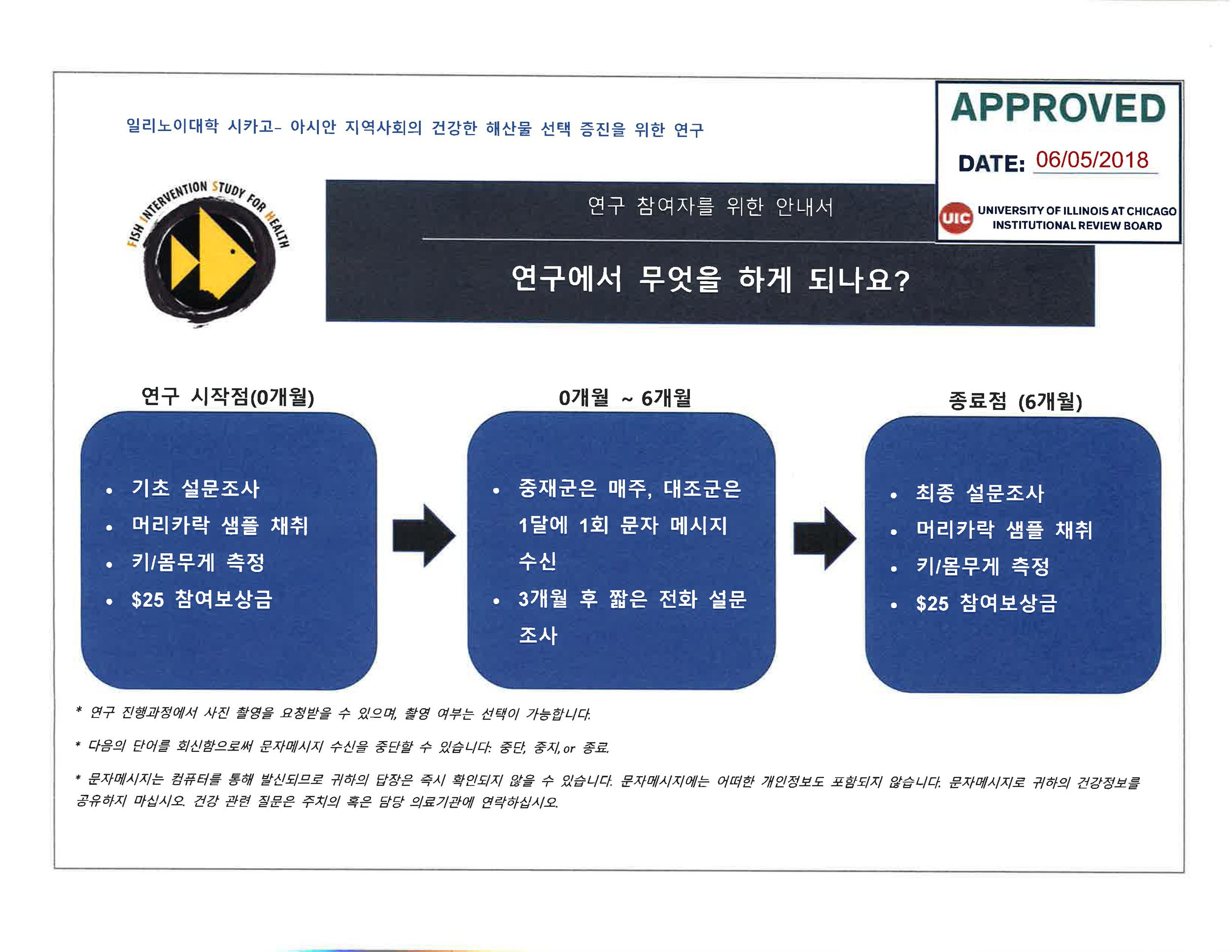 English Study Info Page.png
