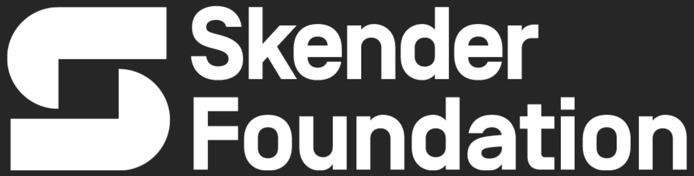 skender logo black background.png
