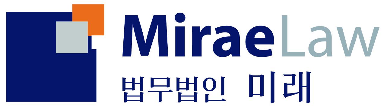 Mirae Law.jpg