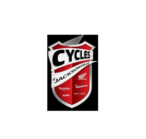 cyclesofjacksonville-logo.png