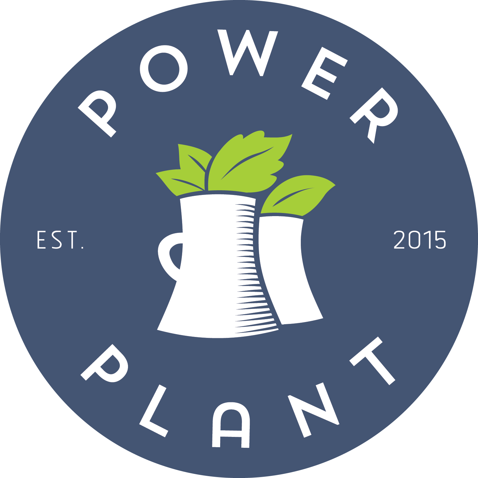 POWERPLANT CAFE color.png