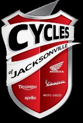 cyclesofjacksonville-logo copy.png