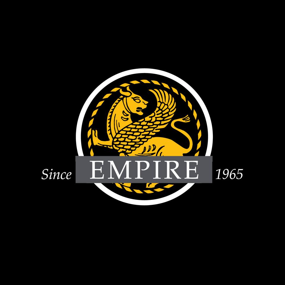 Empire.Logo.Lrg.png
