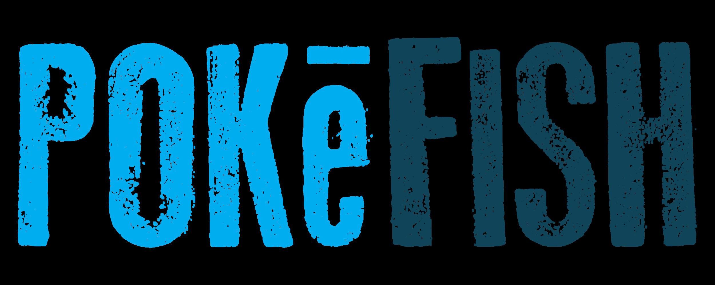 POKFISH.logo.lrg.png