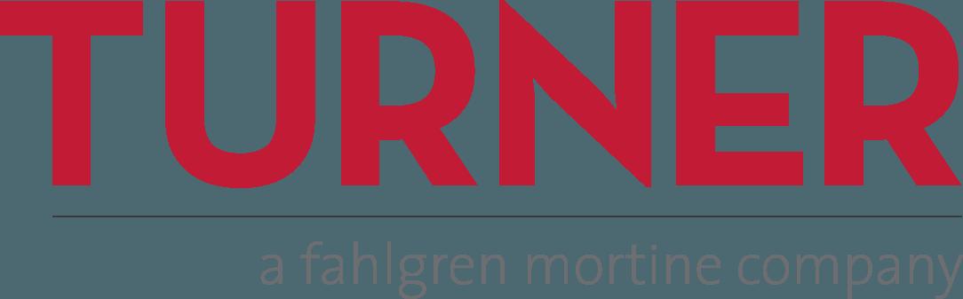 Turner_logo_red.png