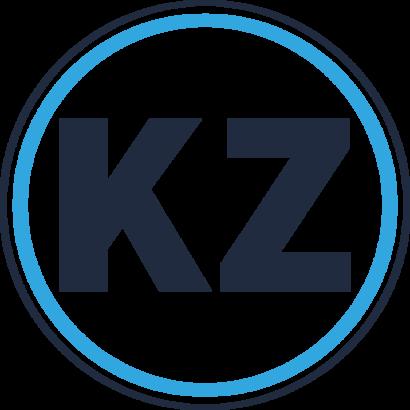 KZLogo_BlueCircle_NoTag_410x.png