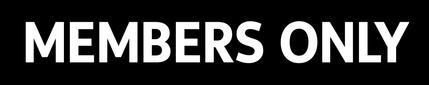 logo_-_high_res_e8ec70e2-d596-407f-bb31-bc447259bd4e_215x@2x.jpg