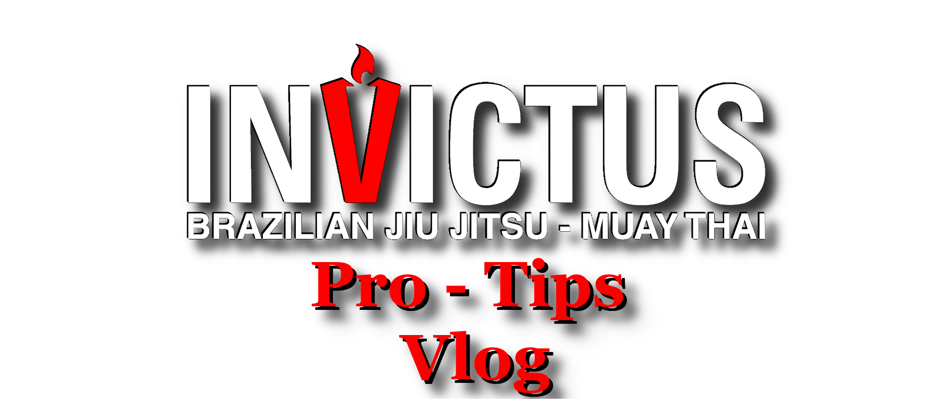 pro-tips logo.png