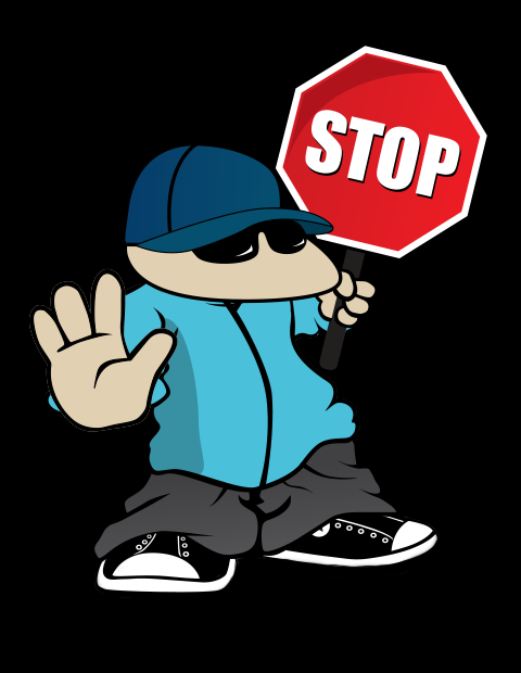 stop-logo-black-bg.png