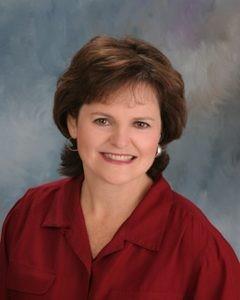 Presenter: Ernestine Brashear, Physical Therapist, Heartland Rehabilitation Services