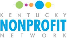 KY nonprofit.jpg