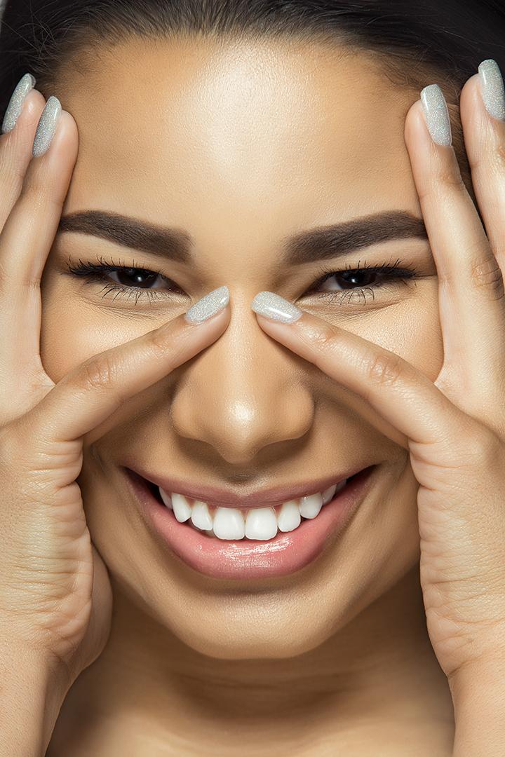 sumter beauty facials waxing massage
