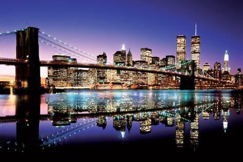 FSN NEW YORK - Part of the FSN LIVE network