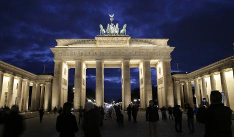 FSN BERLIN - Part of the FSN LIVE network
