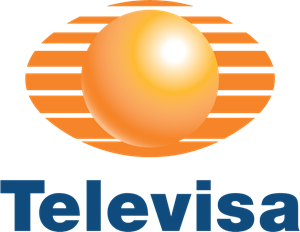 logo-televisa.png