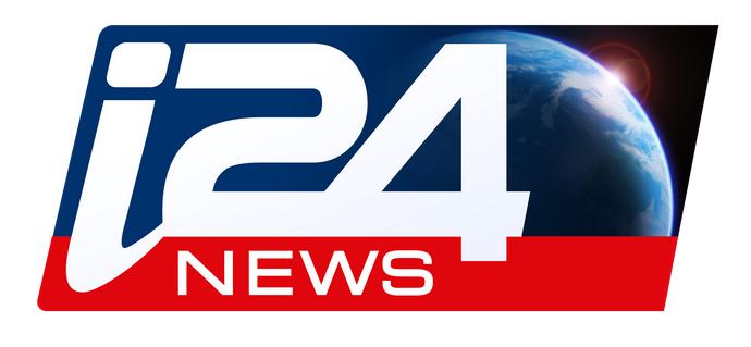 logo-i24.png