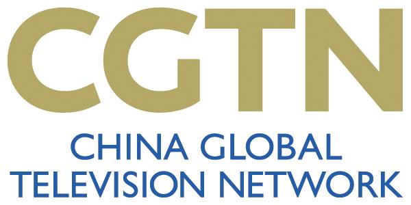 logo_cgtn.png