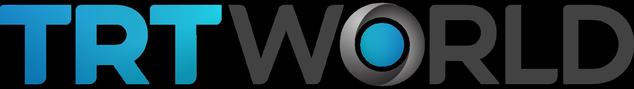 logo-trt.png