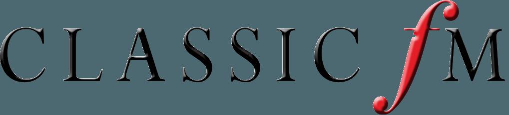logo-classicfm.png