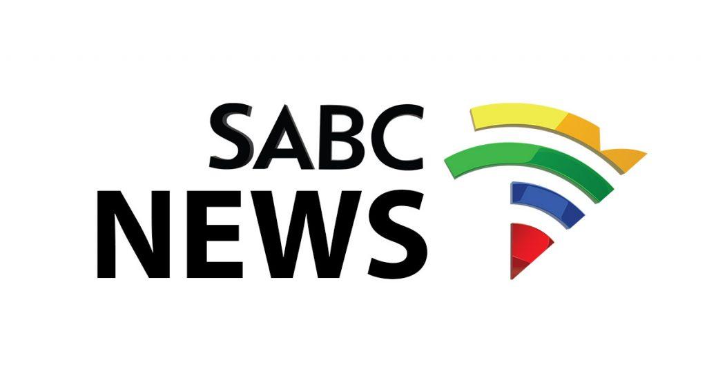 logo-sabc.jpg