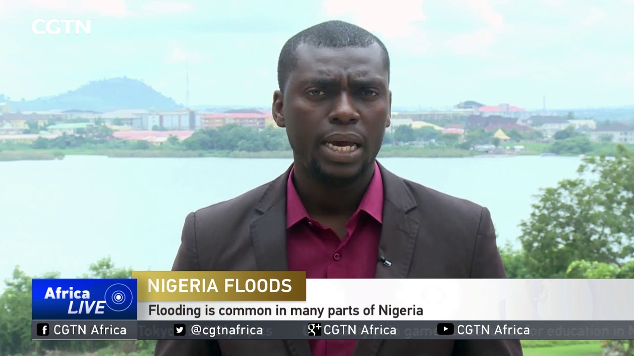 FSN's Abuja Correspondent PHIL IHAZA covers all the news that breaks and develops in Nigeria.  Whether it's politics, the country's dramatic economic growth or the threat of Islamic militancy, FSN's Abuja bureau covers all angles on the Nigerian story.