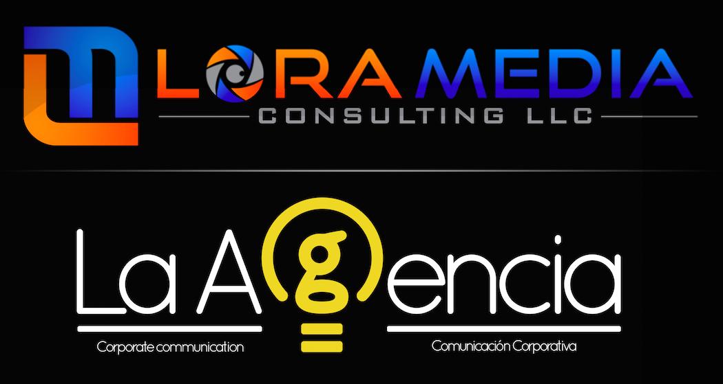 FSN's El Salvador Bureau is a joint venture with La Agencia Global SV and Lora Media.