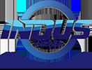 ww-indus-logo.png
