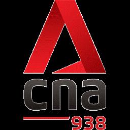 cna938.png