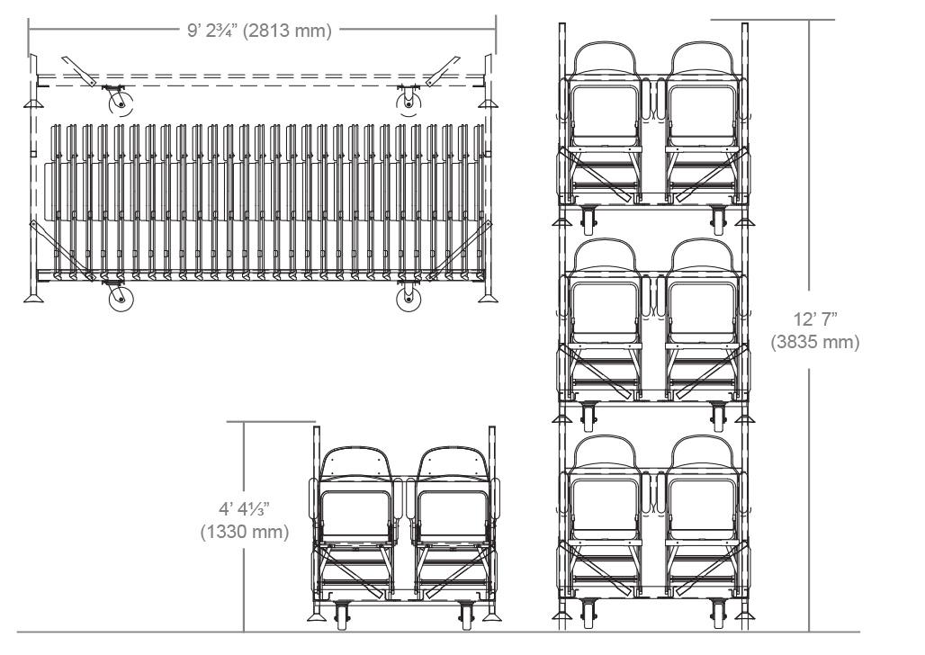 stacking_cart.jpg