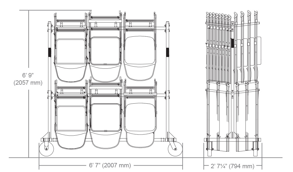 hanging_cart.jpg
