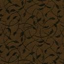 Interface Fabrics | Whirl