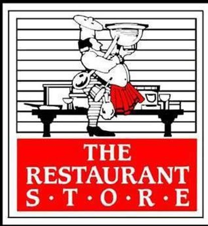 CLICK HERE TO VISIT RESTAURANT STORE WEBSITE