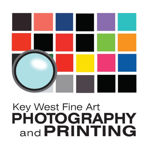 CLICK HERE TO VISIT KEY WEST FINE ART PHOTOGRAPHY AND PRINTING WEBSITE