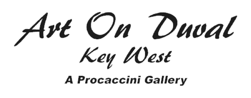 CLICK HERE TO VISIT ART ON DUVAL WEBSITE