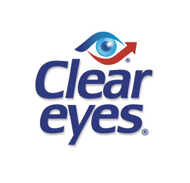 CLICK HERE TO CHECK OUT CLEAR EYES WEBSITE