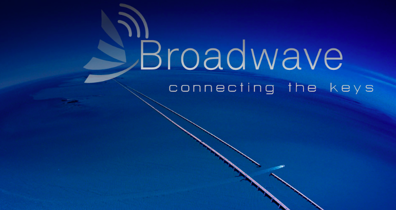 THANK YOU TO BROADWAVE FOR THE SUPER FAST INTERNET AT THE PHOTO FEST! CLICK TO VISIT THEIR WEBSITE.