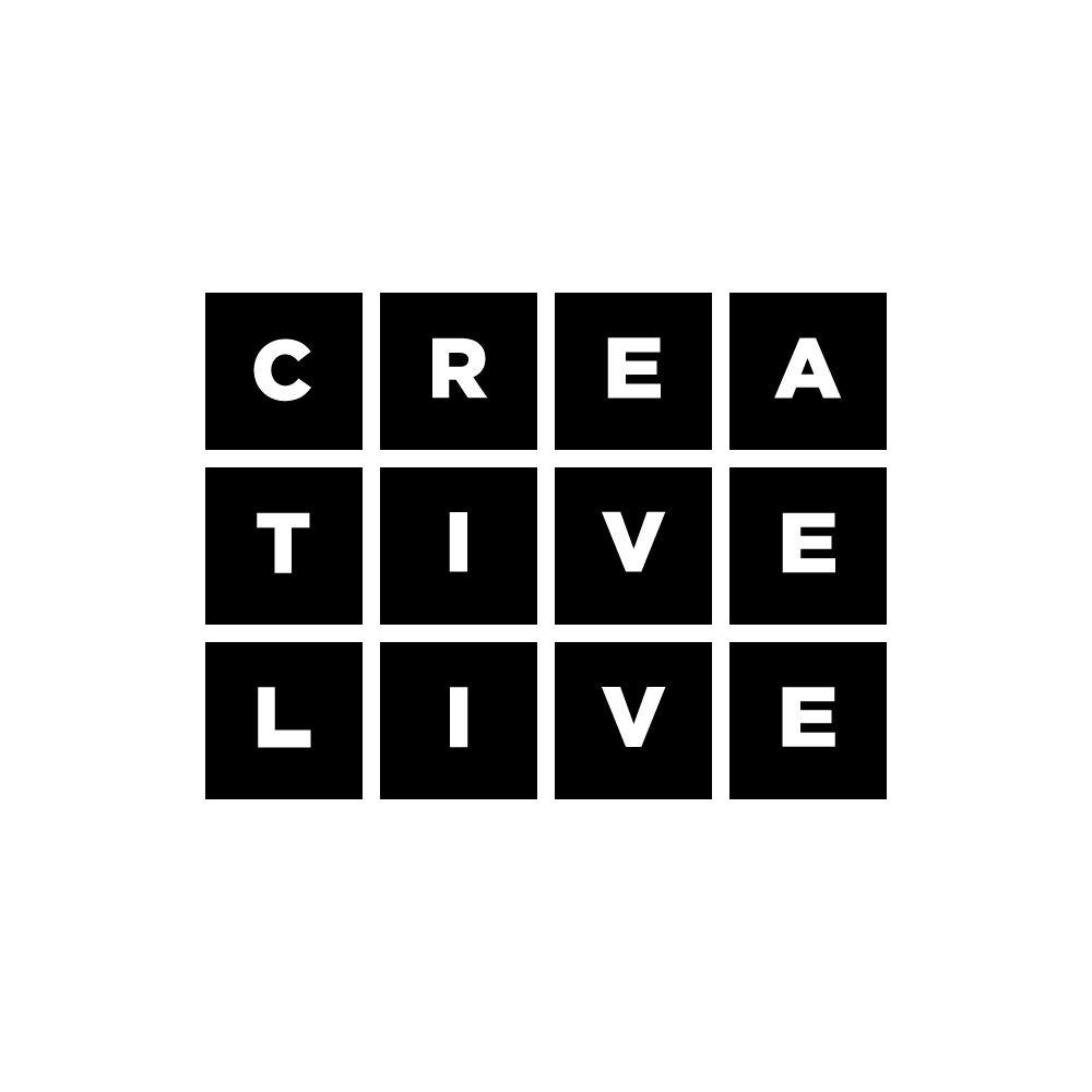 CreativeLive has some of the best photography courses that are available online here: https://www.creativelive.com/