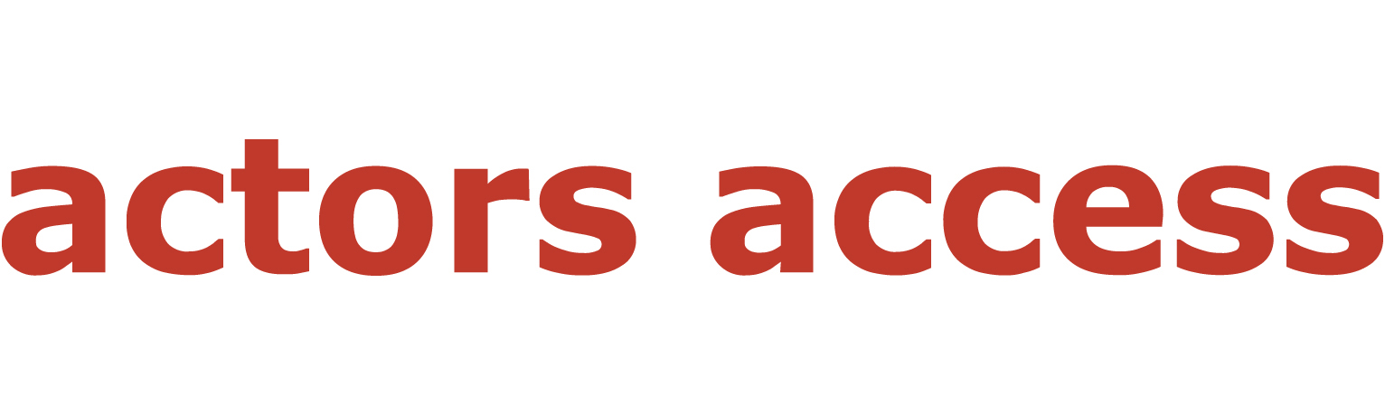 actors-access-logo.jpg