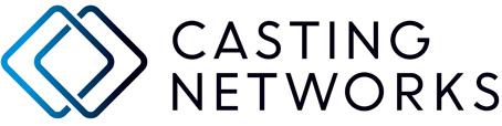casting-networks-logo.jpg