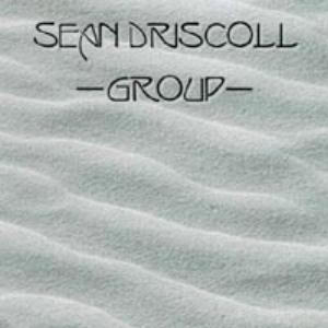 Sean Driscoll Group - By Sean Driscoll Group