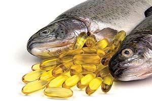 fish-oil-supplement-eating-fish.jpg
