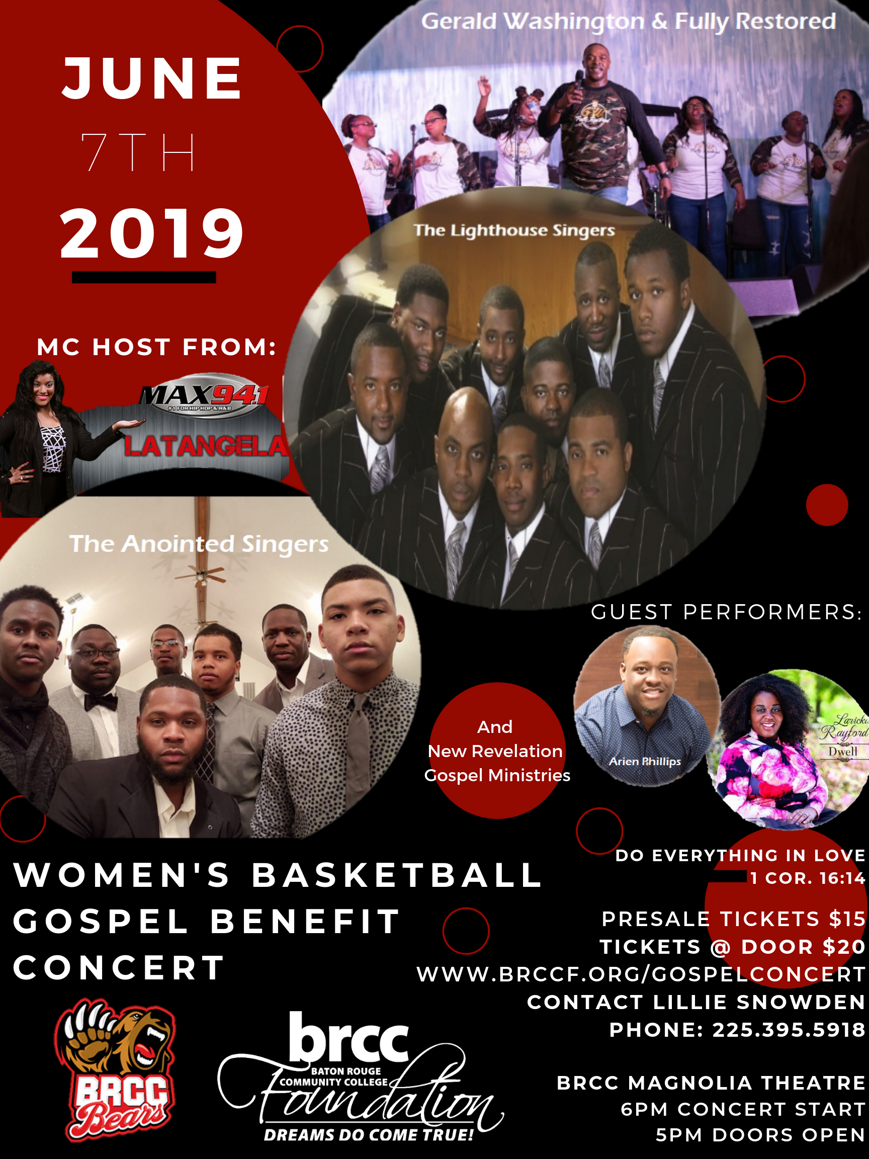 WBB Gospel Event (1).png