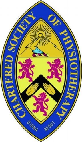 Crest.4-col.jpg
